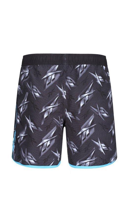 Reebok 71032 Cornal Swim Short szorty kąpielowe