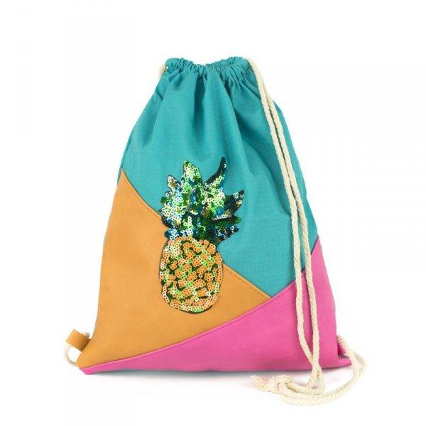 Art Of Polo 21911 Ananas worek