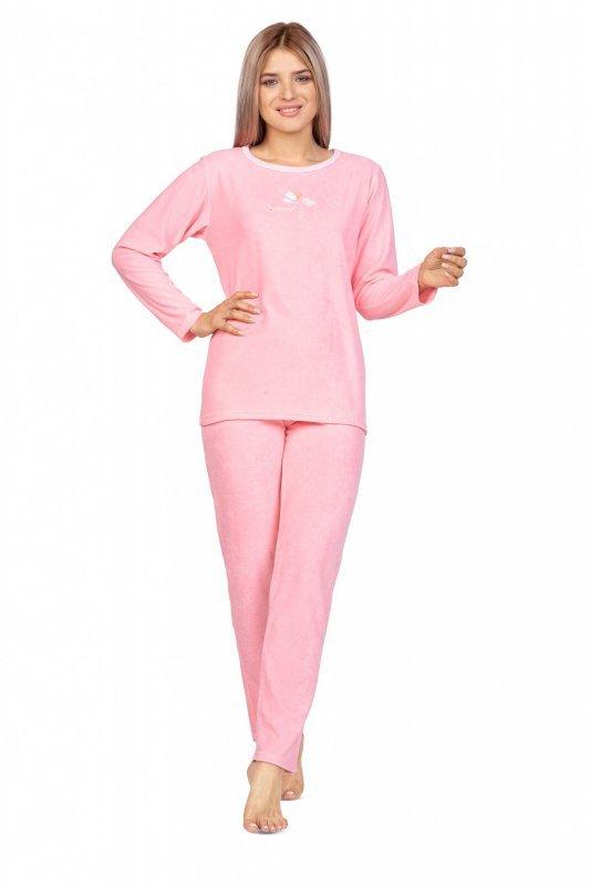 Regina 969 piżama damska