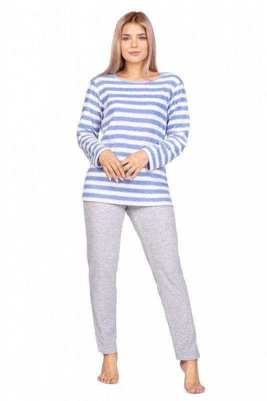 Regina 975 piżama damska