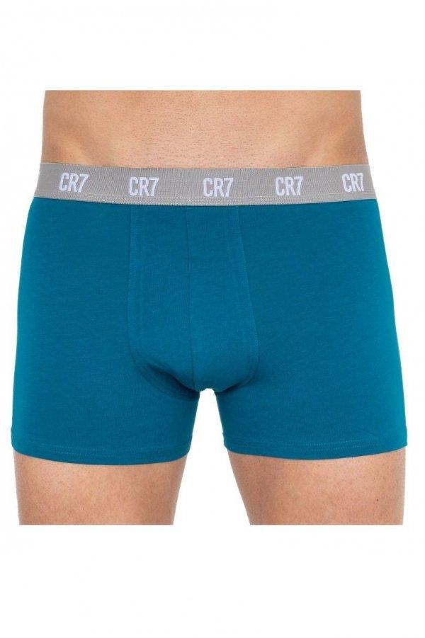 Cristiano Ronaldo CR7 8100 2717 3-pak bokserki męskie