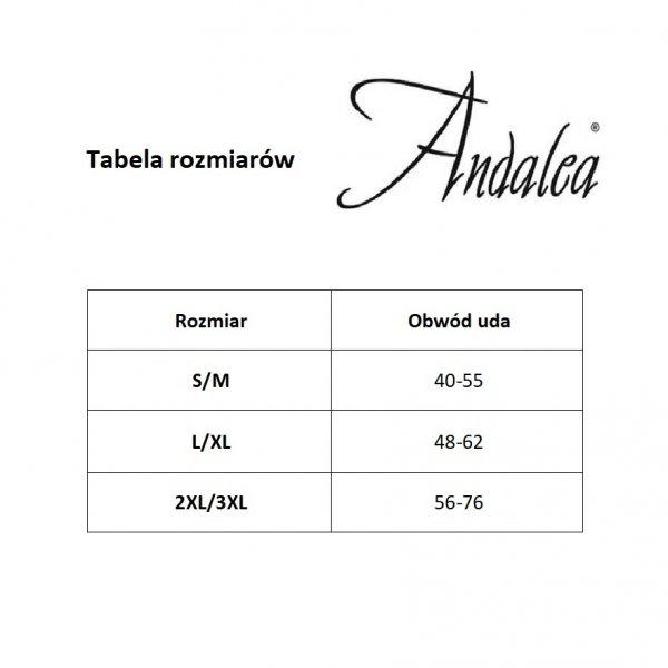 Andalea Ola Podwiązka