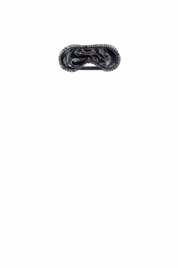 Andalea AC/002 Maska i kajdanki