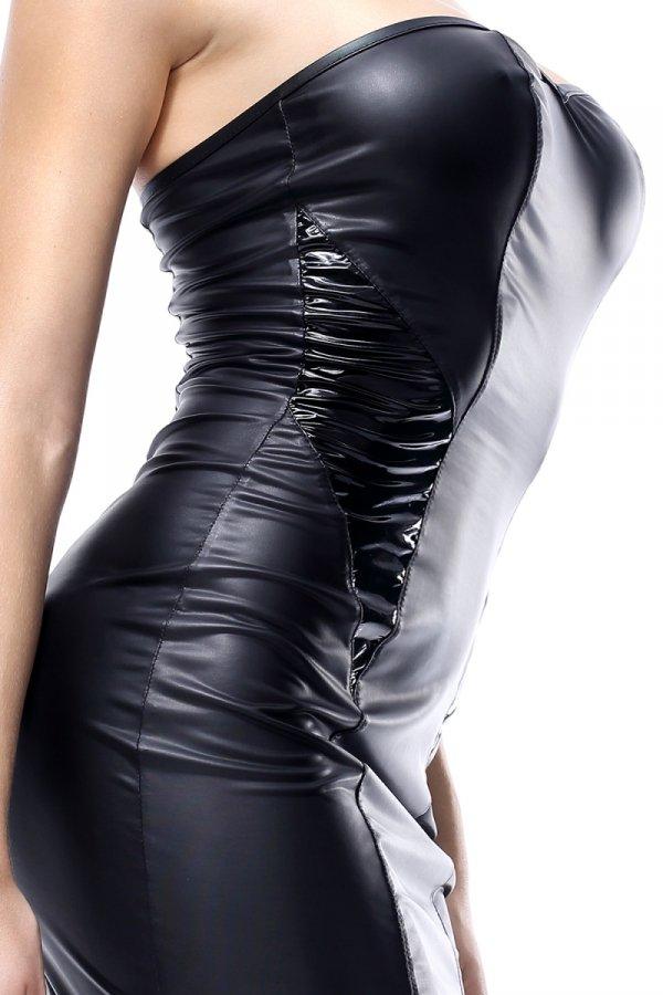 Demoniq Ellen Sukienka