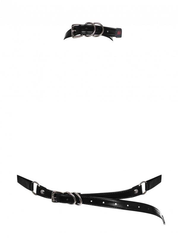 Obsessive A755 Harness