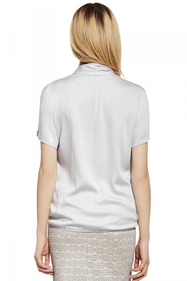 Ennywear 230075 koszula