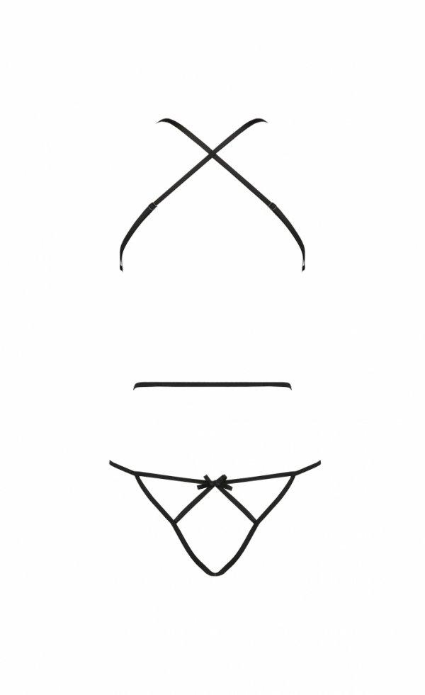 Passion Asuna Body
