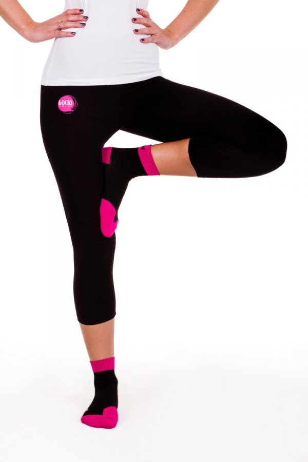 GoClo Legginsy Optimo