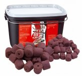 Pelzer Sushi Imperial Chunks 12kg 20mm
