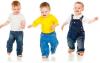 Kurs animacji przedszkolnej i żłobkowej - Chojnice (01.02.2020)