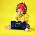 Muzyka 100% - Szkolenie z rozwoju muzycznego dzieci, Gniezno 18.03.2018
