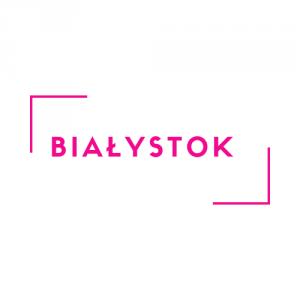 Kurs animacji przedszkolnej i żłobkowej - Białystok, 16.03.2019