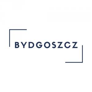Bydgoszcz - kurs Wychowawcy/Pierwszej Pomocy (23-25.04.2021 r.)