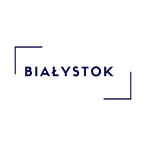Białystok - Kurs Wychowawcy/Animatora/Pierwszej Pomocy (05-07.02.2021 r.)