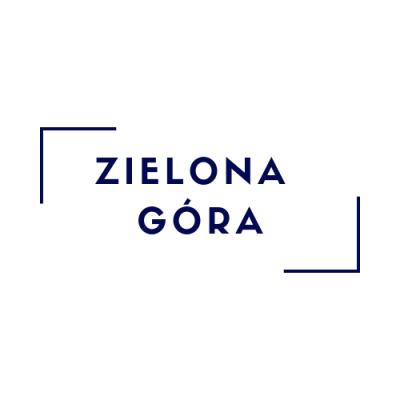 Zielona Góra - kurs Wychowawcy/Animatora/Pierwszej Pomocy (22-24.05.2020 r.)