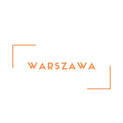 Kurs Muzyka 100% - Warszawa, 11.01.2020 r.