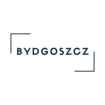 Bydgoszcz - kurs Wychowawcy/Animatora/Pierwszej Pomocy (21-23.06.2019 r.)