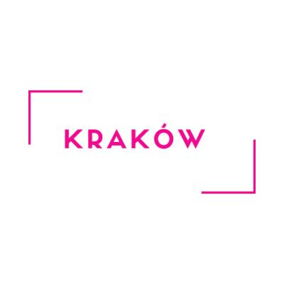 Kurs animacji przedszkolnej i żłobkowej -  Kraków (23.11.2019)