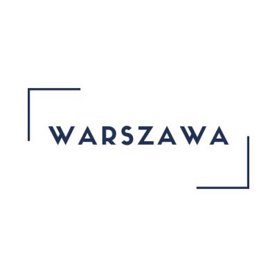 Warszawa- Kurs Wychowawcy Wypoczynku/Animatora/Pierwszej Pomocy (10-12.05.2019)