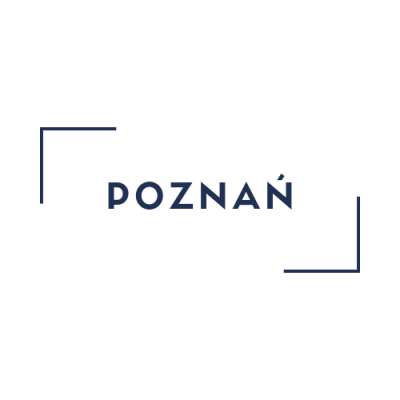 Poznań - Kurs Wychowawcy Wypoczynku/Animatora/Pierwszej Pomocy (15-17.11.2019)