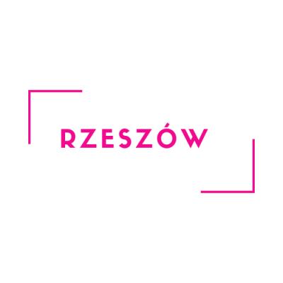 Kurs animacji przedszkolnej i żłobkowej - Rzeszów, 15.06.2019