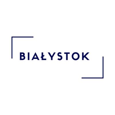 Białystok - Kurs Wychowawcy/Pierwszej Pomocy (05-07.02.2021 r.)