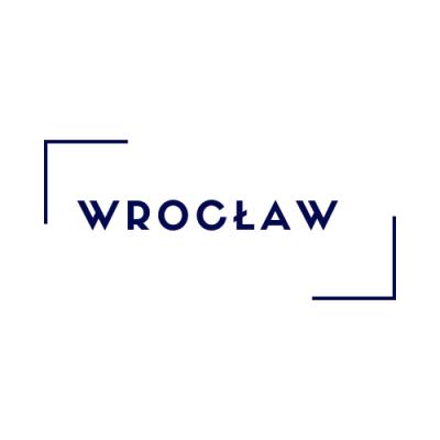 Wrocław - Kurs Wychowawcy/Animatora/Pierwszej Pomocy (29-31.03.2019 r.)