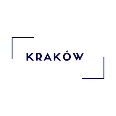 Kraków - Kurs Wychowawcy/Animatora/Pierwszej Pomocy (31-02.06.2019 r.)