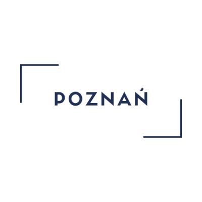 Poznań - Kurs Wychowawcy Wypoczynku/Animatora/Pierwszej Pomocy (21-23.06.2019)