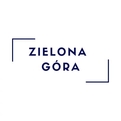 Zielona Góra - kurs Wychowawcy/Animatora<br />/Pierwszej Pomocy (22-24.05.2020 r.)