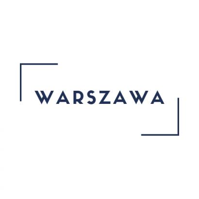Warszawa- Kurs Wychowawcy Wypoczynku/Animatora<br />/Pierwszej Pomocy (06-08.12.2019)