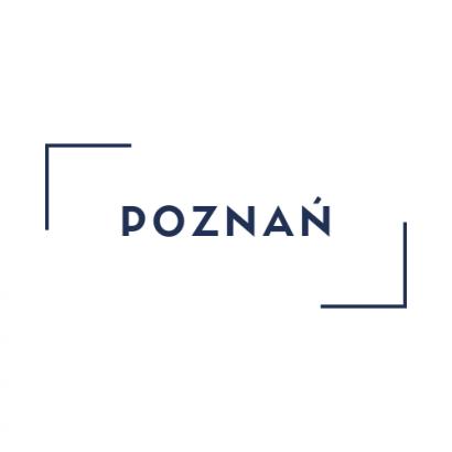 Poznań - Kurs Wychowawcy Wypoczynku/Animatora<br />/Pierwszej Pomocy (15-17.11.2019)