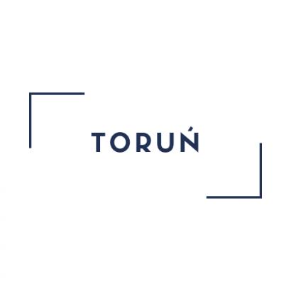 Toruń- Kurs Wychowawcy Wypoczynku/Animatora<br />/Pierwszej Pomocy (18-20.10.2019)