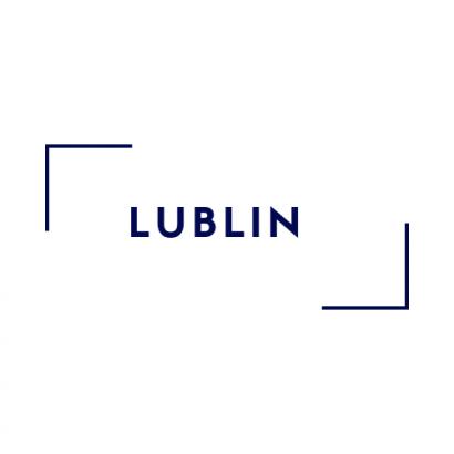 Lublin - Kurs Wychowawcy/Animatora<br />/Pierwszej Pomocy (14-16.02.2020 r.)
