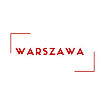 Kurs Kierownika Wypoczynku - Warszawa, 23.11.2019