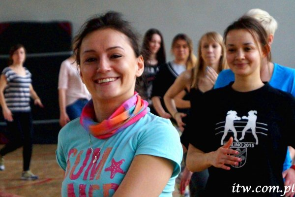 Toruń- Kurs Wychowawcy Wypoczynku/Pierwszej Pomocy (15-18.07.2021)