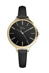 zegarek Pierre Ricaud P22002.1214Q • ONE ZERO • Modne zegarki i biżuteria • Autoryzowany sklep