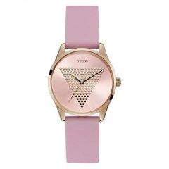 zegarek Guess W1227L4 • ONE ZERO • Modne zegarki i biżuteria • Autoryzowany sklep