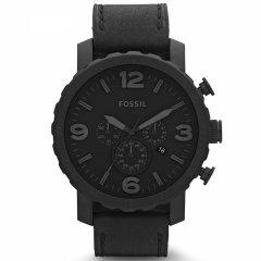 zegarek Fossil JR1354 - ONE ZERO Autoryzowany Sklep z zegarkami i biżuterią
