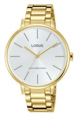 zegarek Lorus RG210NX9 • ONE ZERO • Modne zegarki i biżuteria • Autoryzowany sklep