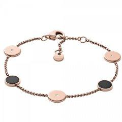 bransoletka Skagen SKJ1070791 • ONE ZERO • Modne zegarki i biżuteria • Autoryzowany sklep