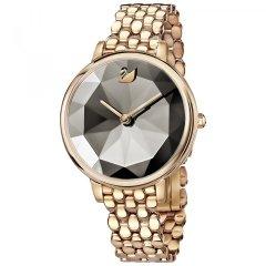 zegarek Swarovski 5416023 • ONE ZERO • Modne zegarki i biżuteria • Autoryzowany sklep
