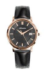zegarek Adriatica A1277.9214Q • ONE ZERO • Modne zegarki i biżuteria • Autoryzowany sklep