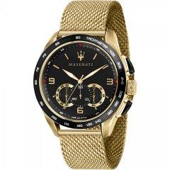 zegarek Maserati R8873612010 • ONE ZERO • Modne zegarki i biżuteria • Autoryzowany sklep