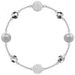 bransoletka Swarovski 5437865 • ONE ZERO • Modne zegarki i biżuteria • Autoryzowany sklep