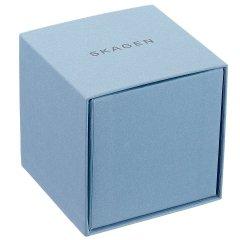 pudełko do zegarka Skagen • ONE ZERO   Time For Fashion