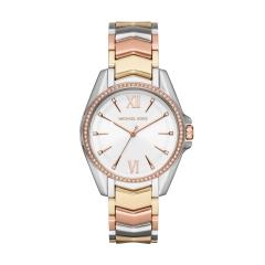zegarek Michael Kors WHITNEY