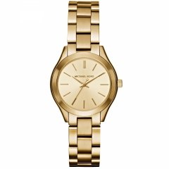 zegarek Michael Kors MK3512 • ONE ZERO | Time For Fashion