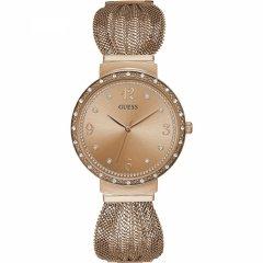 zegarek Guess Chiffon