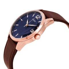 zegarek Guess W1186G3 • ONE ZERO • Modne zegarki i biżuteria • Autoryzowany sklep
